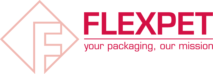 logo-flexpet